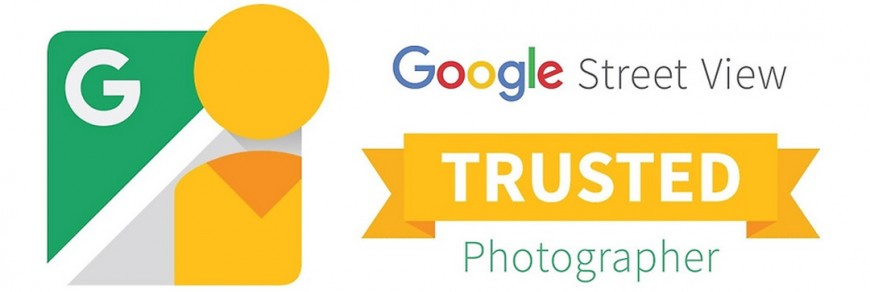google-street-view-trusted-photographer-logo-870x292